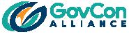 GovCon Alliance Logo